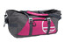Wild Country Rope Bag 35 L Ruby